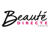 Beauté Direct