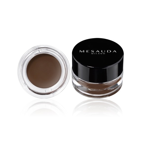 BROW LINER 303 Chocolate 6 gr